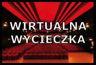 sportowa odzież sportowa szeroki wybór 100% najwyższej jakości Kontakt - Teatr Palladium