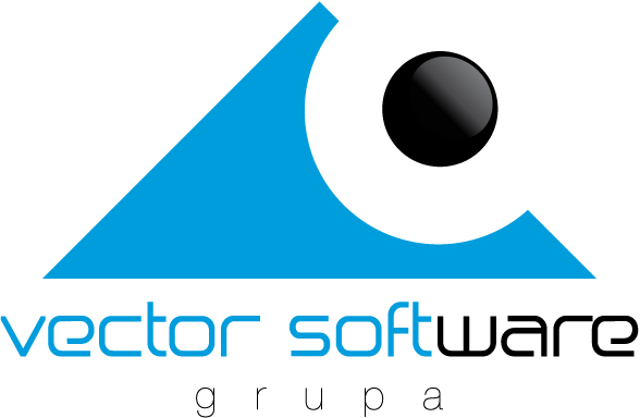 logo_vector_software