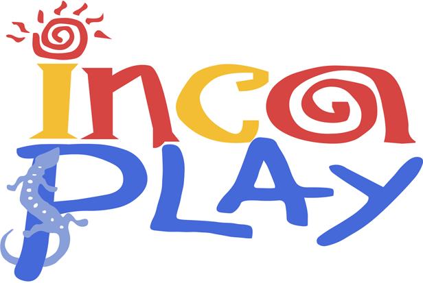 logo_inca_play RGB