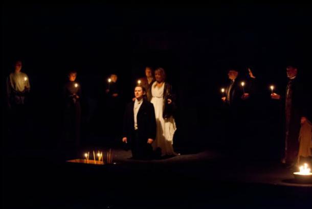 bardzo tanie połowa ceny najnowszy projekt Zbrodnia i kara - Teatr Palladium