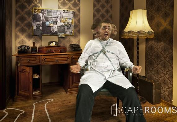 escaperooms - zdjęcie do reklam-małe