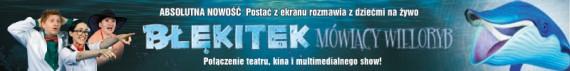 blekitek-800x100-b